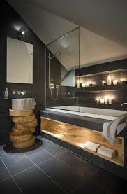 badezimmern ideen inspirierendes badezimmerdesign interessante stilvolle ideen bad