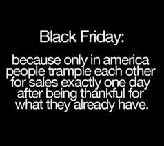 black friday target toaster jack nicholson meme best 10 black friday meme ideas on pinterest shop the walking