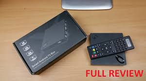 android smart reviews beelink x2 tv box the world s most affordable 4k tv player