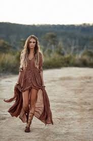boho fashion bohemian clothes to become a boho style chic
