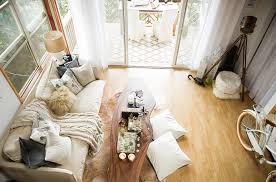 home decoration styles bohemian style interiors living rooms and bedrooms