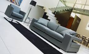 Sale Leather Sofas by Sale Leather Sofa Promotion Shop For Promotional Sale Leather Sofa