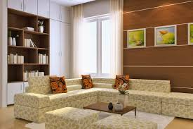 best interior designs by freelancers for hdb flats private