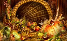 thanksgiving day definition lj 66 thanksgiving day wallpapers pictures of thanksgiving day