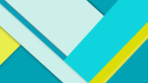 Material Design A Comprehensive Overview Of Material Design