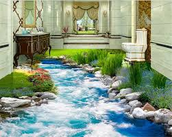 remarkable 3d flooring prices 77 for your interior decor