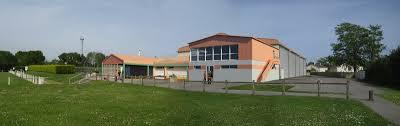 amenagement salle de sport a domicile travaux d u0027aménagement de la salle de sport du pinier