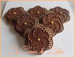 cuisine de loulou biscuits aux amandes et plaque rosace au chocolat la cuisine de loulou