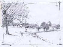 drawing u0026 watercolour tips website of carverstudio