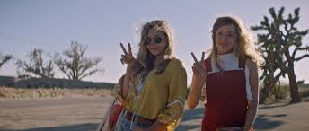 best 25 plaza design ideas the director of ingrid goes west on taking inspiration from