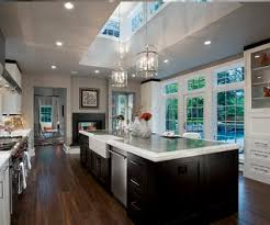 Kitchen Design Mississauga Kitchen Renovation Mississauga Beautiful Kitchen Designs Remodelling