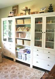 Craft Storage Cabinet Craft Cupboard Storage Craft Cabinets Craft Room Craft Storage