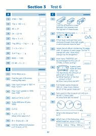 K2 Maths Worksheets Pictures On Year 6 Mental Maths Worksheets Easy Worksheet Ideas