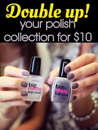 343 best nails images on pinterest enamels nail polishes and