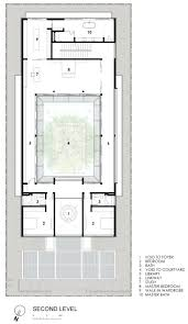 Modern House Designs Floor Plans Uk by Choosing A Floor Plan How To Readtropical Modern House Designs