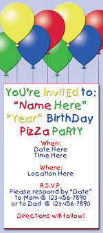 birthday text invitation messages bday party invitation message endo re enhance dental co