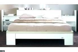 Armoire Pont De Lit Ikea Armoire Pont De Lit Avec Armoire En Tete De Lit Wood Armoire With Shelves