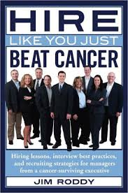 Barnes And Noble Hiring Process Hire Like You Just Beat Cancer Hiring Lessons Interview Best