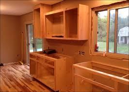 kitchen kitchen cabinet baskets pantry cabinet organizers under