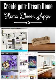 2868 best home decor ideas images on pinterest home decor ideas