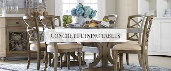 havertys lakeview collection inside havertys dining room sets plan