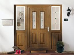 window and door bars upvc doors enniskillen fermanagh ireland