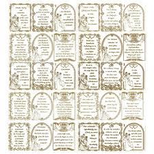 gravur sprüche uhr gravur sticker sprüche zur hochzeit 10 bogen gravur sticker
