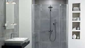 Free Bathroom Makeover - small bathroom makeover ideas great before got florals with small