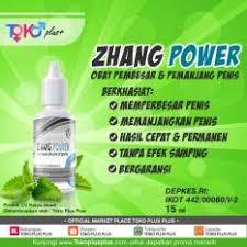 liza herbal lhiforvit suplement obat herbal kuat stamina pria