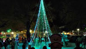 christmas tree farms joplin mo life