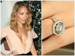 100000 engagement ring a 2 million dollar engagement ring geragotelis