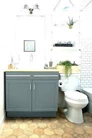 small bathroom storage ideas uk bathroom storage ideas uk zhis me