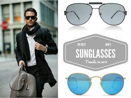 the best designer sunglasses for men top 20 of 2017 u0027s trends