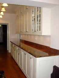 kitchen wall cupboards carls custom woodworking custom built wall units bookcases