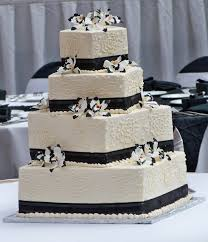 wedding cake prices best wedding cake prices near me wedding cake wedding tart wedding