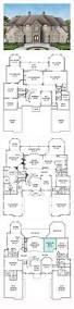 plate tudor house ground 18th century home floor plans chic idea