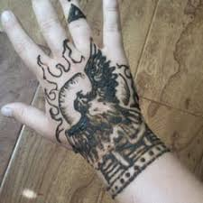 beach henna best henna design ideas
