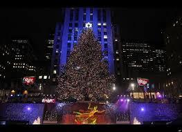 the 12 world u0027s most beautiful christmas trees