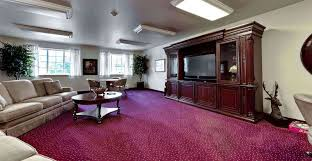 senior living u0026 retirement community in charlotte nc shads landing