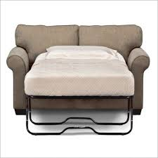 Sleeper Sofa With Air Mattress Fashionable Sleeper Sofa Replacement Mattress Large Size Of