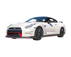 2016 nissan png 100 nissan gtr old nissan gt r track edition engineered by