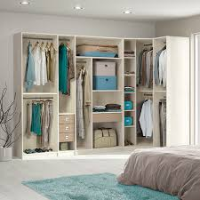 dressing de chambre plan de dressing faire soimme stalls with plan de dressing
