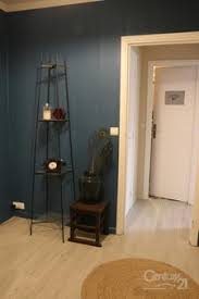 bureau de change maur des fosses appartement f2 2 pièces à vendre st maur des fosses 94100 ref