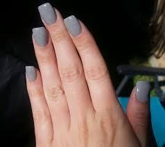hawaiian nail bar allen tx united states nexgen nails by andy