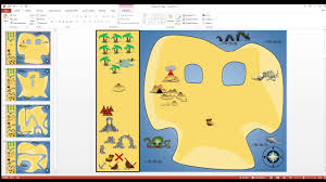 World Map Ks1 by Pirates Ks1 Map Powerpoint Youtube