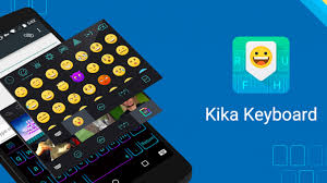 free emojis app for android best emoji apps for android users 100 free apps bloggdesk