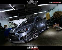 mitsubishi evolution 10 mitsubishi lancer evolution x by martindesign93 on deviantart