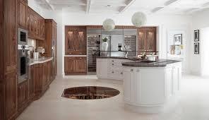 kitchen furniture calgary derg kitchens clare fitted kitchens clare bedroom furniture
