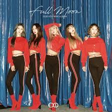 download mp3 exid i feel good exid ddd 덜덜덜 kpopscene com