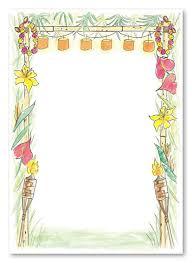 luau invitations decorating luau traditions invitations myexpression 632